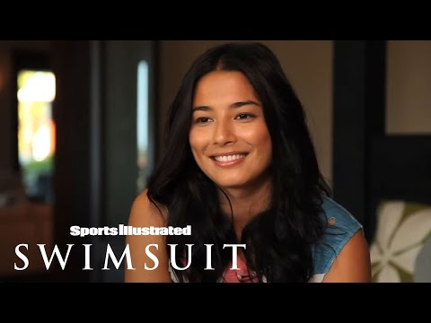Who Would Be Your Leading Man | Sports Illustrated Swimsuit