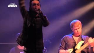 """The Love Bülow - Letzte Show in Berlin - Intro und """"Lieblingslied"""""""