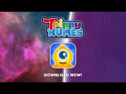 Trippy Numes - Trailer