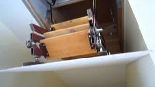 P1050840(люк на чердак с электроприводом., 2012-11-02T03:55:41.000Z)