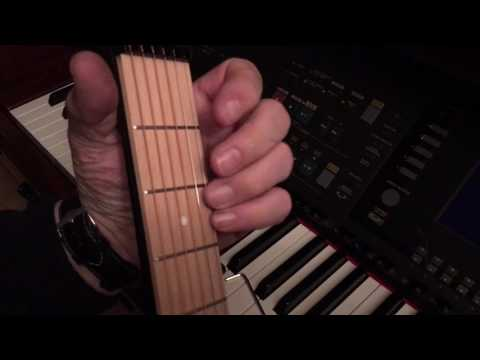 how-to-practice-chords-silently-or-quietly!