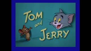 All Intros on Tom And Jerry Classic Collection