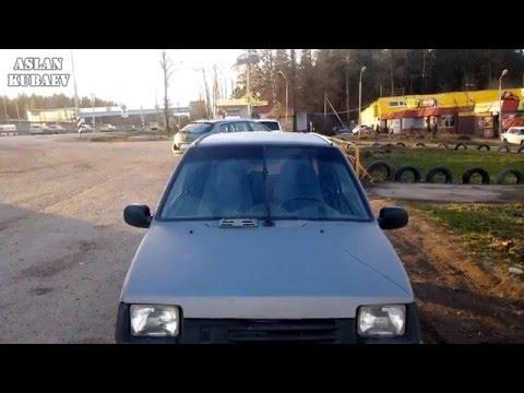 Авто Колесаkz объявления по продаже авто на колесах