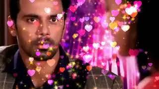 Hasi ban gaye by swara Resimi