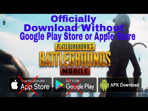 how-to-download-pubg-on-mobile-from-official-site-update-version-2019