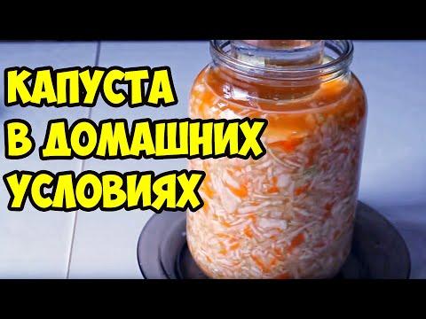 Фаршированная утка в духовке. Самые популярные рецепты