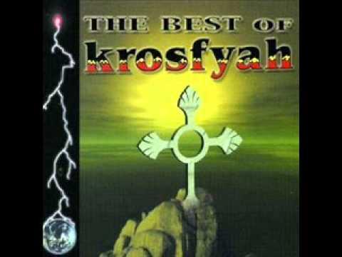 Krosfyah - Sarah