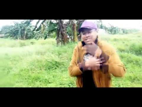 sLow One & Khyzie One - Mis na kita (Official Music video)