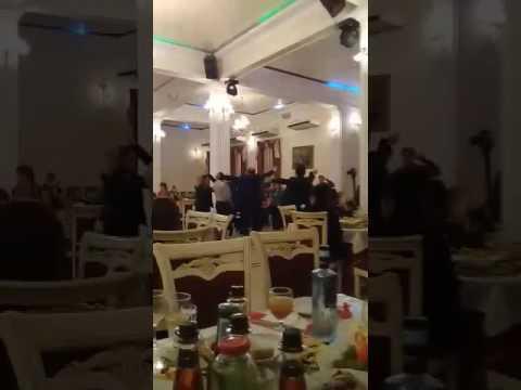 Dagestan...Derbend...sheki