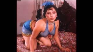 reshma mindblowing beauty