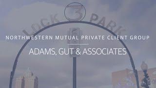 Adams, Gut & Associates - Akron Community Impact