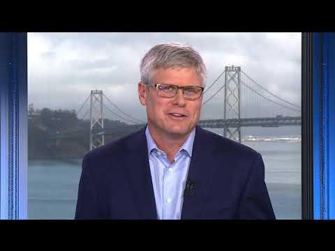 Qualcomm CEO: 5G Disruption | Mad Money | CNBC
