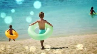 Four Seasons Oahu - Your Family Playground