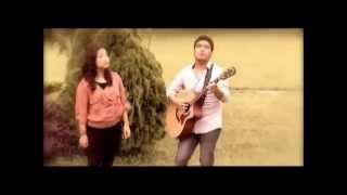 Sangpi စံပီး+ Ft. Sone Thin Par ဆုန္သင္းပါရ္ - Thar Mangya Ne A Di Ka ( Myanmar gospel song )