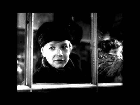 A Christmas Carol 1951 Trailer 1 1080p Youtube
