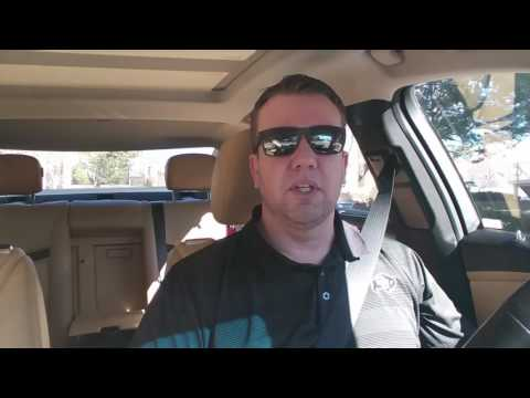 Drive With Tride Rideshare in Denver