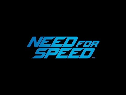 Need for Speed (2015) - Начало игры HD [1080p] (PS4)