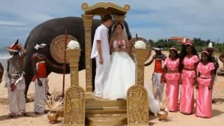 Свадебные туры с Одессы