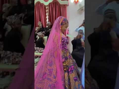 Download Hausa astonishing marriage 🥰💕