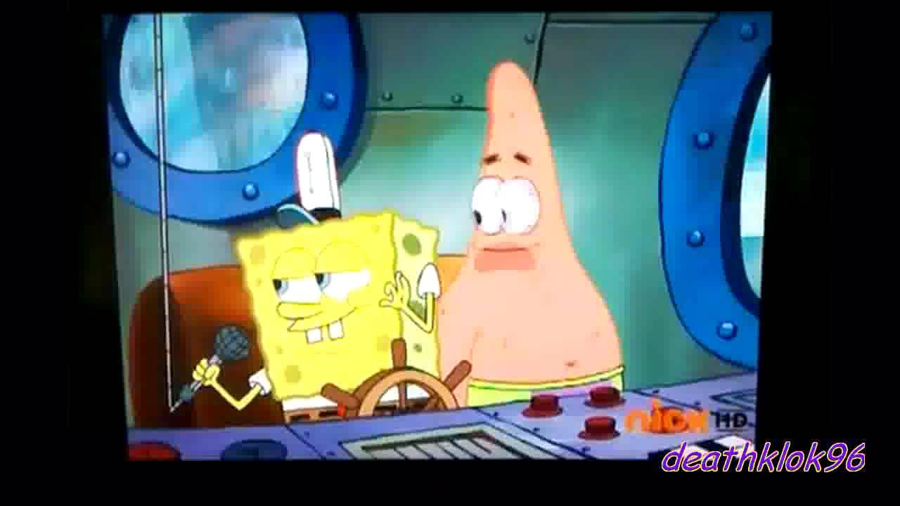 from Issac spongebob is not gay