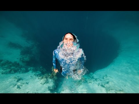 5 Freediving Safety Tips That Could Save Your Life