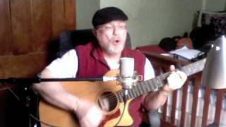 308 - David Haas - You Are Mine - cover by The pOHz