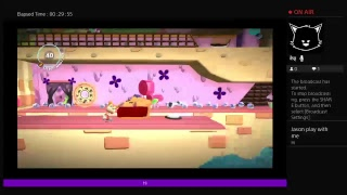 Scary horror and suspense maps lbp3