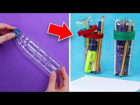 29 Cool Life Hacks You Need To Try