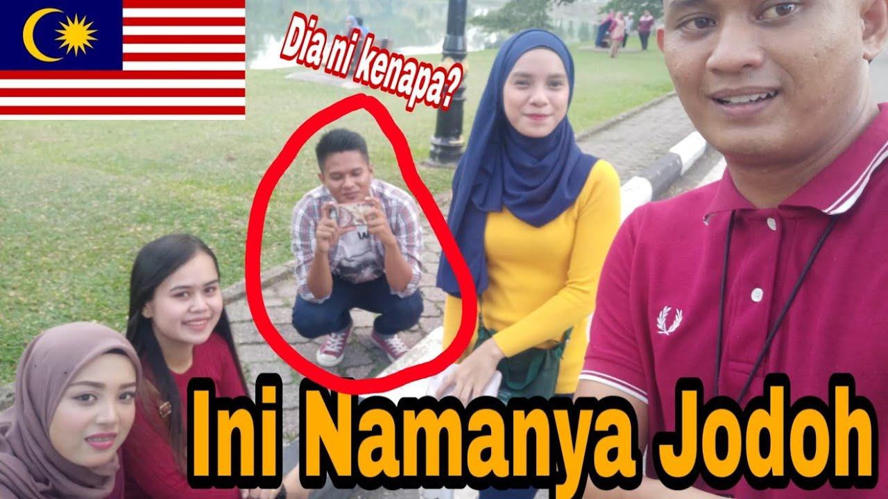 Download Prank Tangkap Gambar Orang Tengah Dating / Malaysia Prank!!! / #13