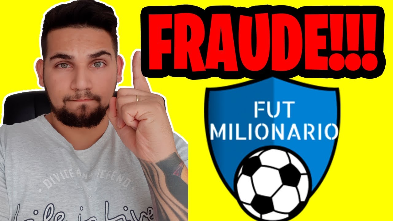 curso futebol milionario download