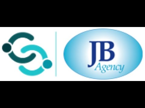 Home Care Services - JB Nursing & Staff Employment Agency
