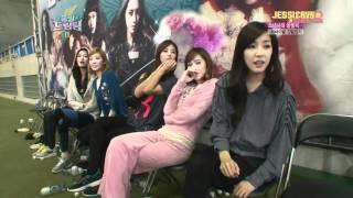 [JPVN][2011-11-13] SNSD - KBS2 Lets Go Dream Team S2 EP 07 [End] - Stafaband