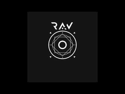 Super Sako ft. Hayko - Mi Gna (Consoul Trainin Remix)