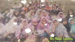 Video Memory with friends seri AL ummah download MP3, 3GP, MP4, WEBM, AVI, FLV September 2018