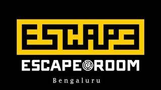 Escape Room Koramangala Cancellation Policy