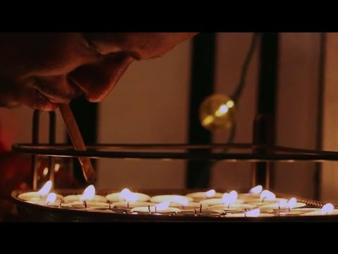 King Fantastic  Bonfire Sessions Troublemaker Remix  Music