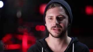 Kill Paris: Exclusive Interview 11.14.13 [HD]
