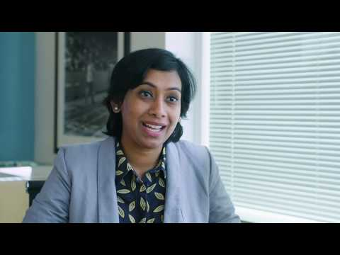 Technology Leadership Program at PayPal
