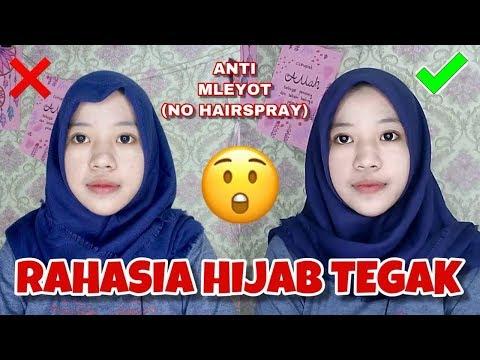 Assalamualaikum temen2, disini aku kasih tutorial hijab instan buat kesekolah, ini cocok banget anak seklah apalagi buat kamu ....