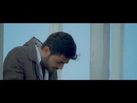 Elcin Ceferov - Heves (clip 2013)
