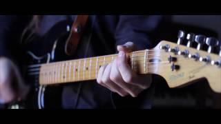 Fuuka Ending Theme Guitar Cover Watashi No Sekai ワタシノセカイ