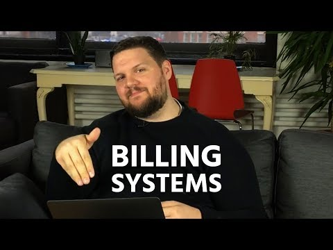 what-is-the-right-billing-system-for-my-saas-company?