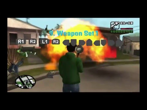 Gta  Cell Phone Codes/Cheats / (PS,Xbox One and PC only!)