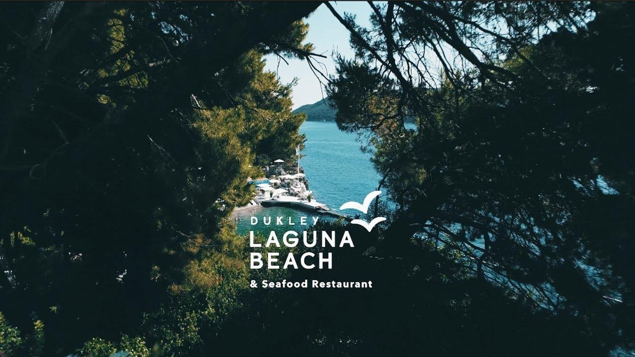 Laguna Beach Seafood Restaurant