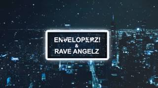 Knife Party - Begin Again (Enveloperz! & Rave Angelz Bootleg Mix)