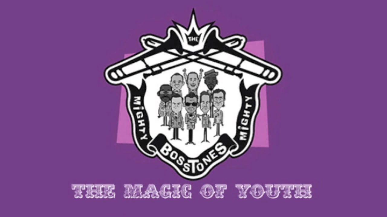 the-mighty-mighty-bosstones-the-magic-of-youth-rude-records