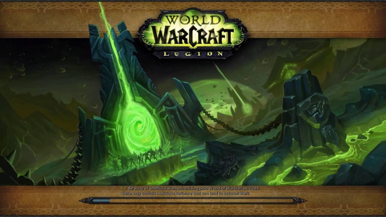 WoW Quest Text Reader | Curbits Software