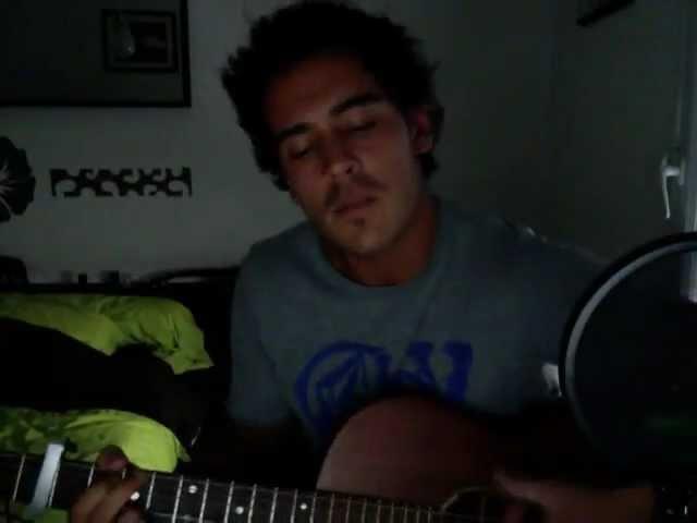 frero-delavega-des-ailes-jali-cover-acousticaflo