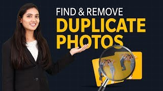 Top 5 Duplicate Photo Finder Software To Delete Duplicate Images screenshot 1