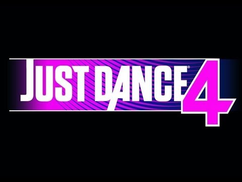 Just Dance 4 : So What  Pink gameplay 5 gold stars *****